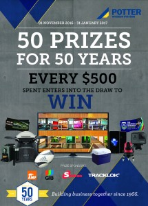 50-prizes-50-years-poster
