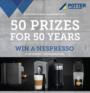 50-prizes-week-2-email