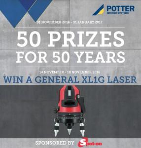 50-prizes-week-3-email