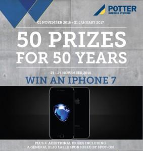50-prizes-week-4