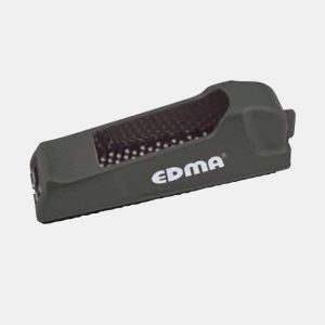EDMA Easy Rap - Mini Plane Plasterboard