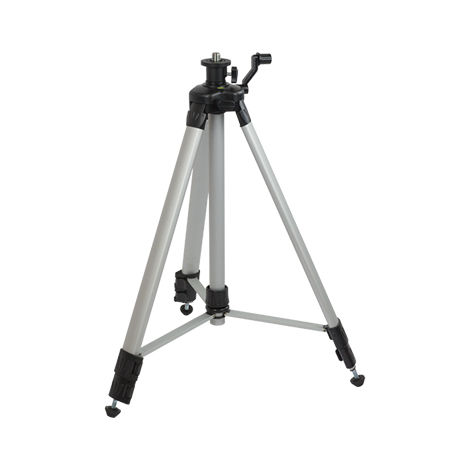 Spot-On GENERAL Mini Elevating Tripod
