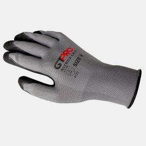 GTPRO Glove - Size 8