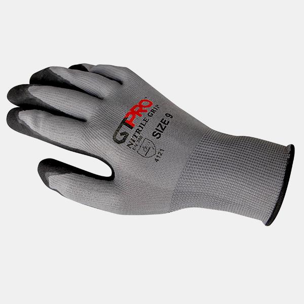 GTPRO Glove - Size 9