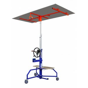 edmaplac-450-new-generation-panel-lifter