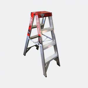 132240_gt160_ladder_4_stepweb