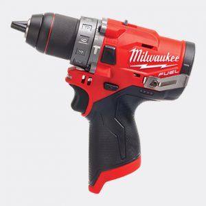 13mm Hammer Drill