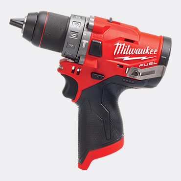Milwaukee-M12-FUEL-13MM-HAMMER-DRILL