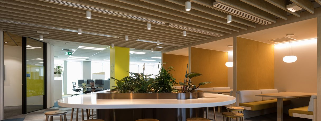 Heradesign-Acoustic-Baffles