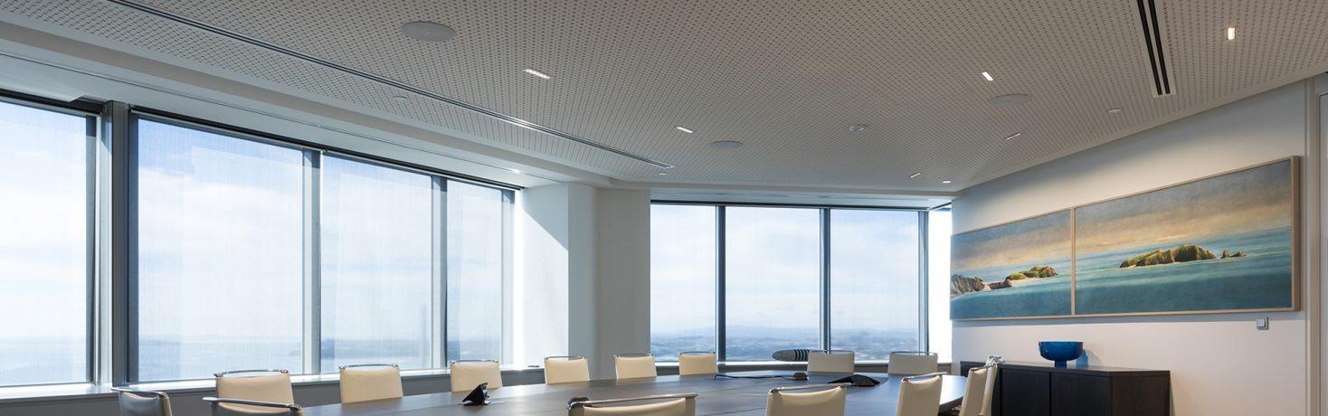 Rigitone-Astral-Ceiling-Plasterboard
