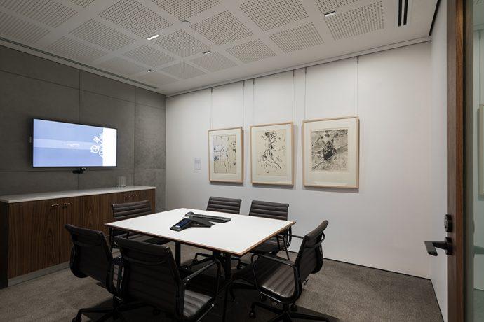 Protone-12mm-Square-Ceiling-Plasterboard