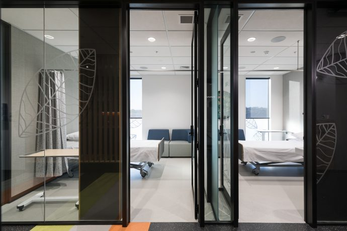 Aluminium-Office-Partitions