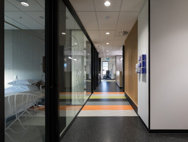 Aluminium-Office-Partitions-NZ