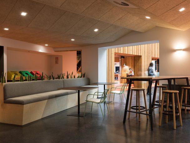 Heradesign-Acoustic-Ceiling-Tiles