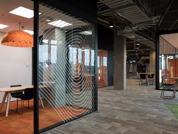 A-Series-Office-Partitions