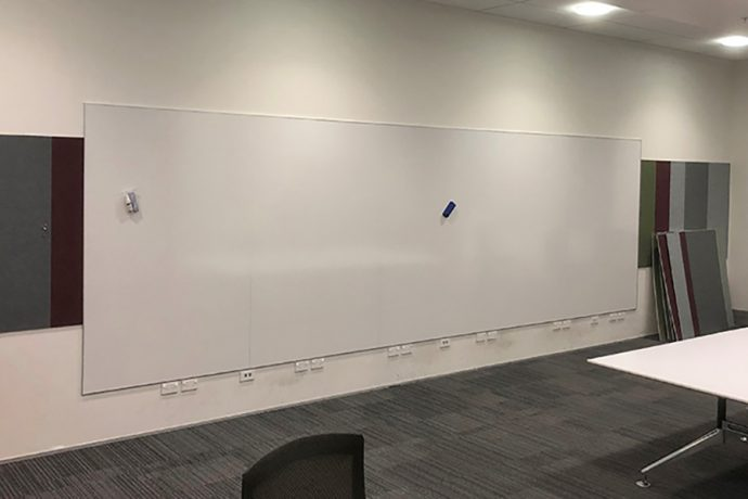 Edgeline-Series-Premium-Whiteboard