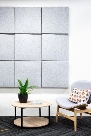 3D-Ceiling-Wall-Tiles-Acoustic-Felt-3