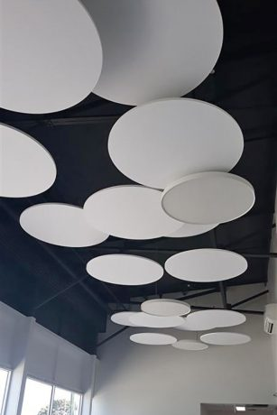 Ambience-Cloud-White-Acoustic