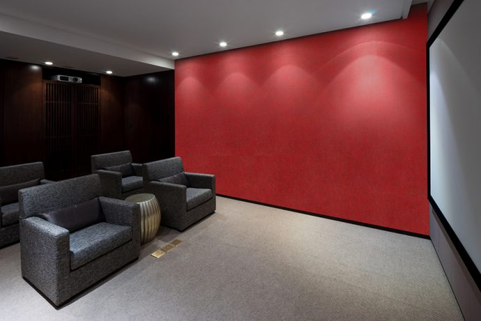 Ambience-Panel-25mm-Ceiling-Wall-Panel