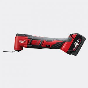 Milwaukee-M18-CORDLESS-MULTI-TOOL