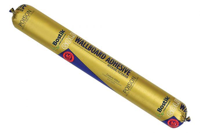 Bostik-Gold-Stud-Wallboard-Adhesive
