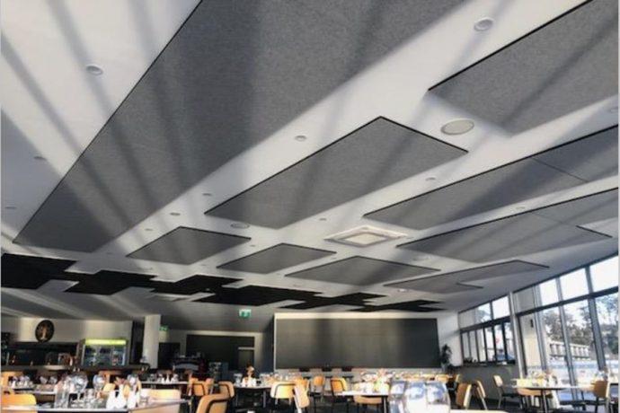 Ambience-Acoustic-Ceiling-Tiles-Felt