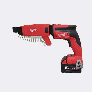 Milwaukee-M18-FUEL-DRYWALL-SCREW-GUN-COLLATED