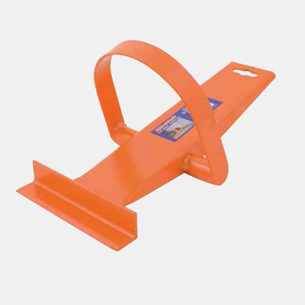 EDMA Footplac - Board Lifter Lever