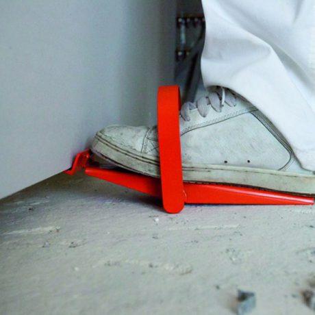 EDMA Footplac - Board Lifter Lever