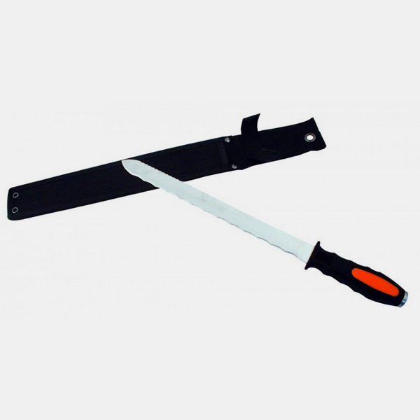 EDMA Insulation Knife 300mm