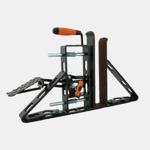 EDMA Press Plac Pro - Plasterboard Support