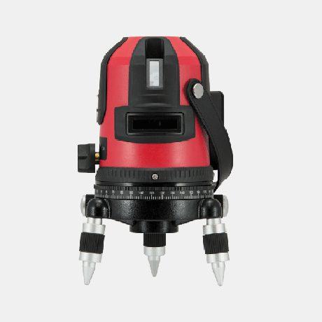 Spot-On GENERAL XL1G Multi-line Laser