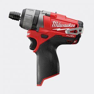 Milwaukee-Hex-Drill-Driver