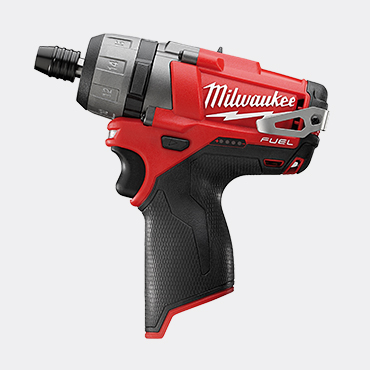 Milwaukee-Hex-Drill-Driver