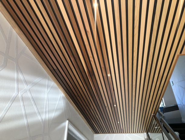 Castelation-Ceiling-Wall-Cladding-Timber-2