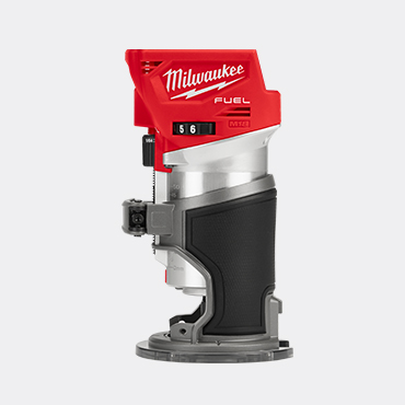 MILWAUKEE-M18-FUEL-COMPACT-LAMINATE-TRIMMER