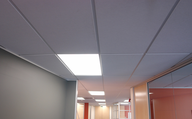 Light-Diffusers – Potter Interior Systems