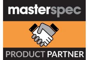 Masterspec space