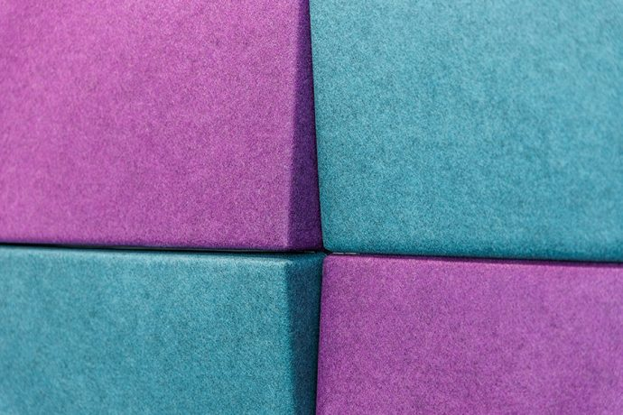 3D-Ceiling-Wall-Tiles-Acoustic-Felt-2
