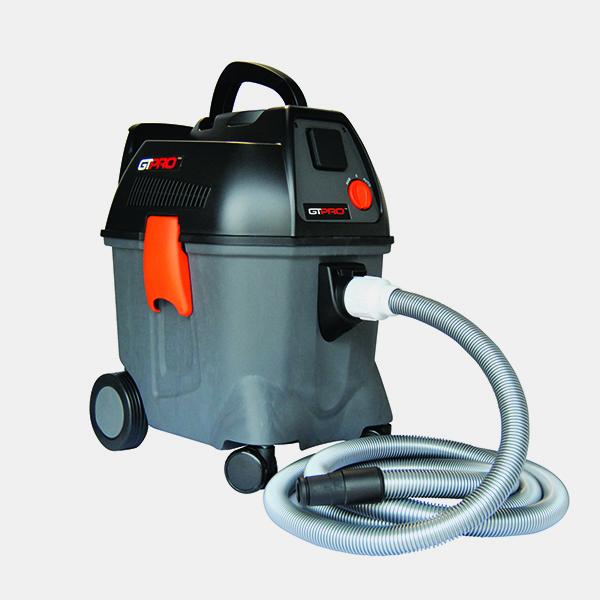 GTPRO Dust Extractor