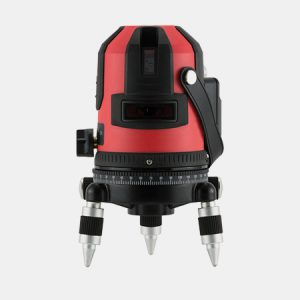 Spot-On POWERLINE XL2G Multi-line Laser