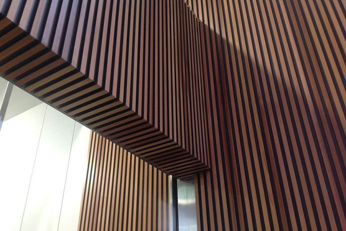 Castelation-Screenclad-Two-Tone-Timber-Panelling-2