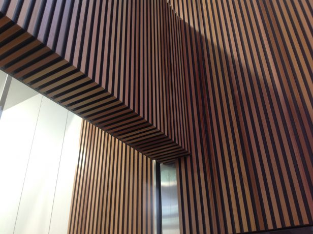 Castelation-Screenclad-Two-Tone-Timber-Panelling-3