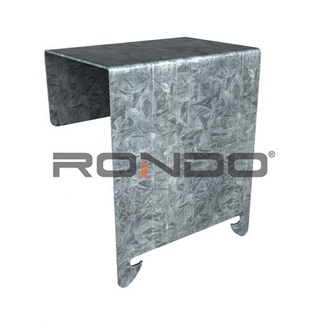 Rondo Walk About Trafficable Ceiling System Potter