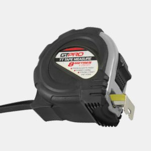 GTPRO Tape Measure 8m TT