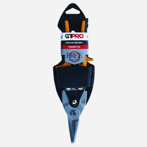 GTPRO Aviation Tin Snips