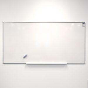 Whiteboard - 2400x900mm