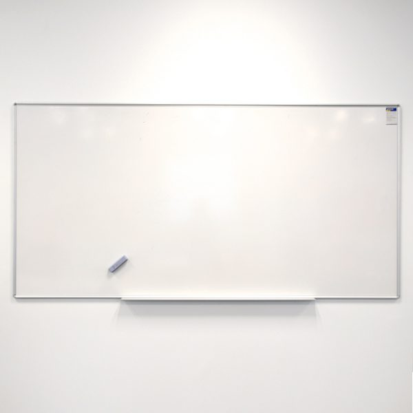 Whiteboard - 2400x900mm