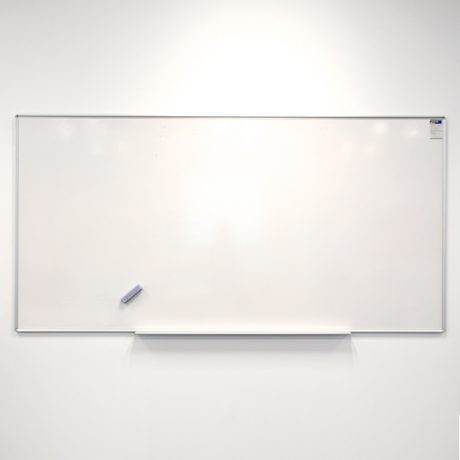 Whiteboard - 3600x1200mm