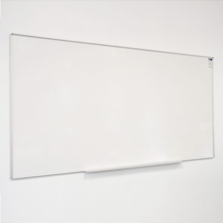 Whiteboard - 3000x1200mm